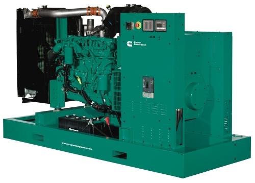 generator-1